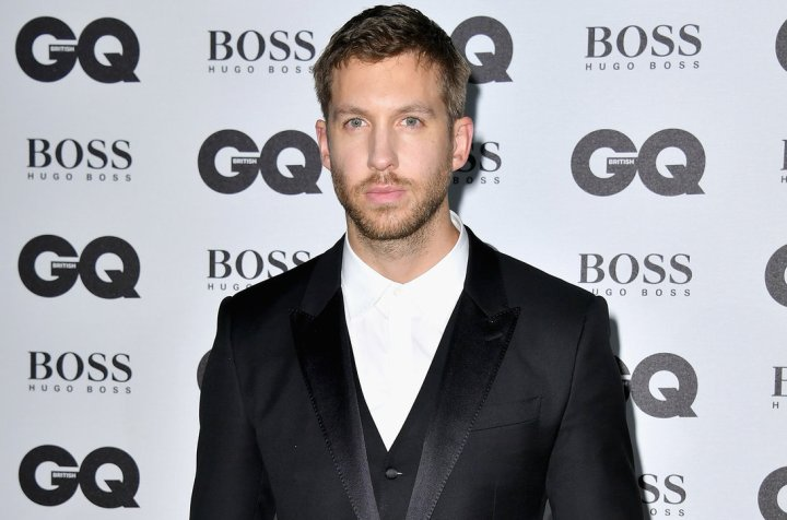 calvin-harris-gq-men-of-the-year-2016-billboard-1548