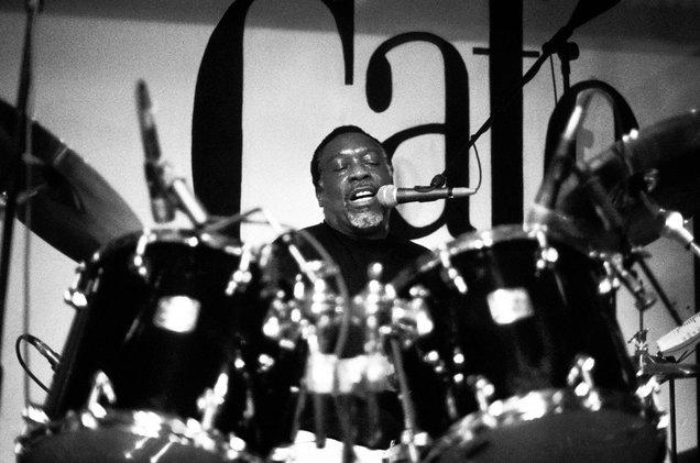 clyde-stubblefield-drums-billboard-1548