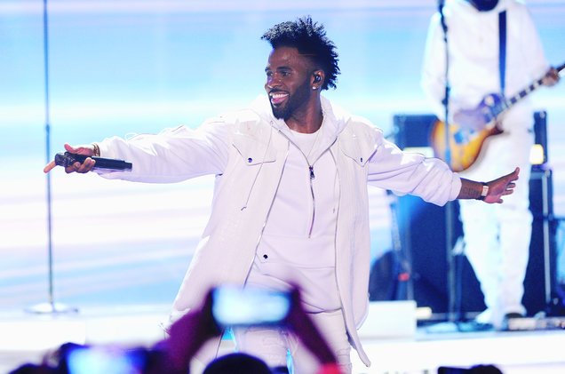 jason-derulo-perform-nickelodeon-awards-nov-2016-billboard-1548