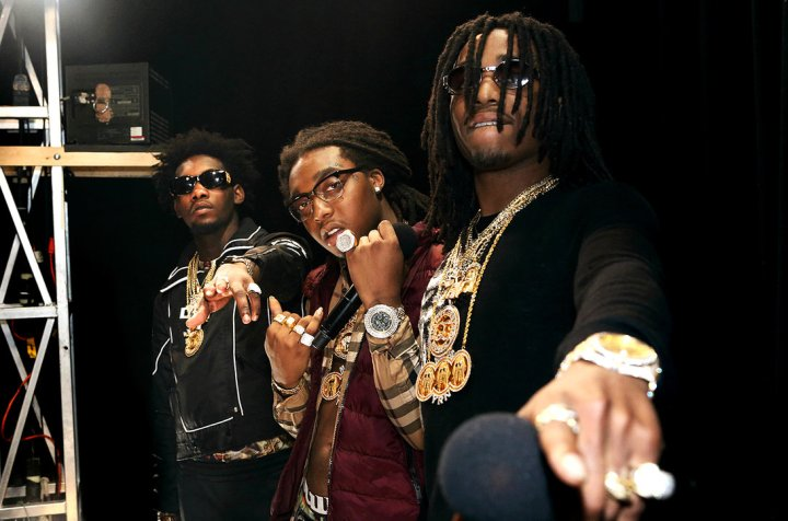 migos-bet-106-and-party-billboard-1548.jpg