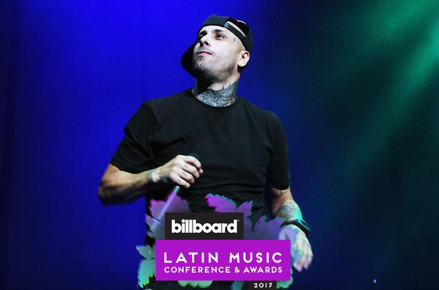 nicky-jam-2017-bb-latin-conference-billboard-1548