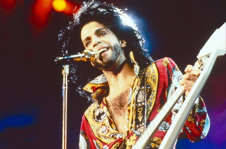 prince-1991-performance-billboard-1548