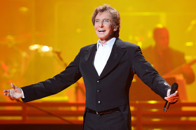 barry-manilow-june-11-2016-billboard-1548