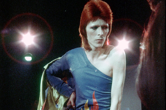 David-Bowie-Ziggy-Stardust-1970s-sl-billboard-1548