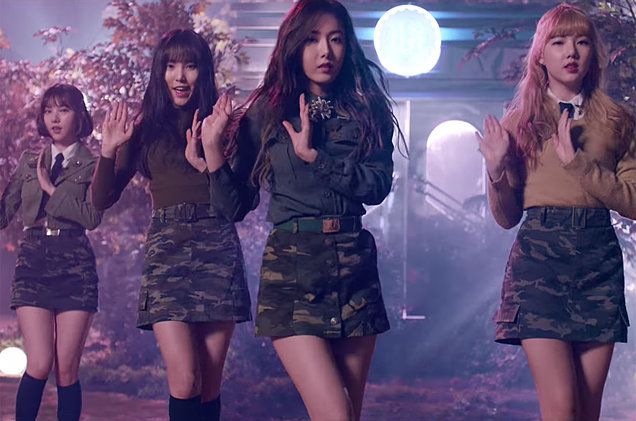 GFRIEND-Fingertip-vid-still-2017-billboard-1548