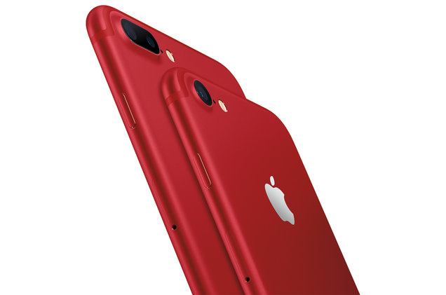iphone-red-press-photo-a-billboard-1548