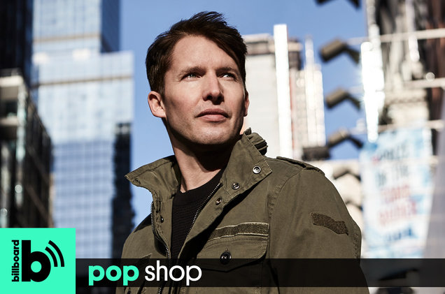 James-Blunt-on-pop-shop-podcast-2017-billboard-1548