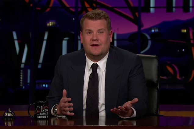 james-corden-pays-tribute-to-george-michael-billboard-1548