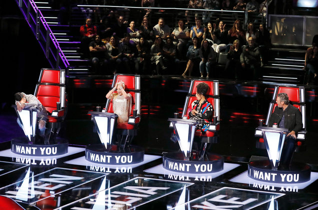 the-coaches-blind-auditions-on-the-voice-feb-2017-billboard-1548